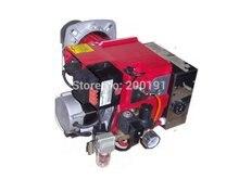 Waste oil burner bairan stw33-1