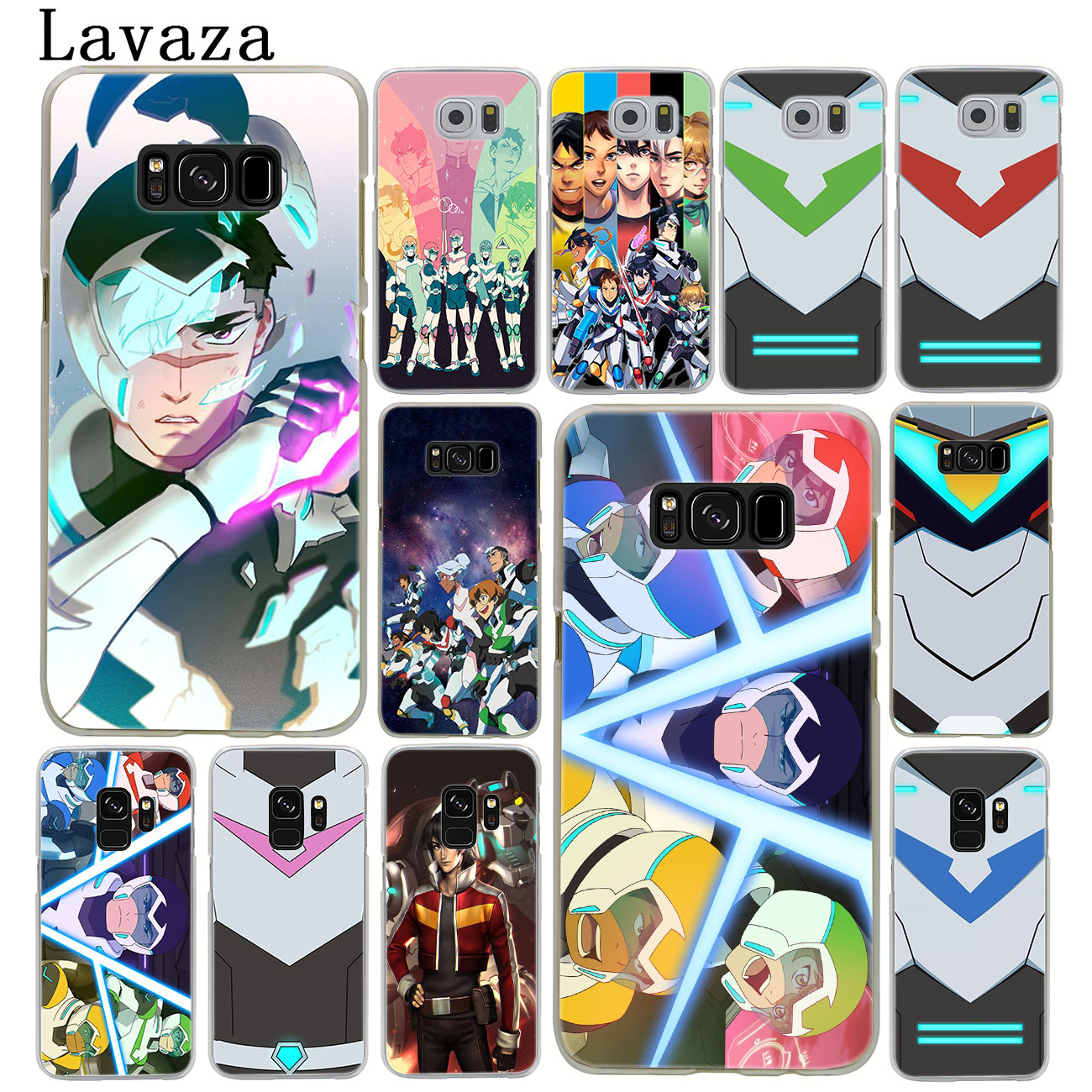 Fitted Cases Search For Flights Silicone Case For Samsung Galaxy S9 S8 S7 S6 Edge S5 S4 S3 Plus Phone Cover Akira Voltron Rainbow Six Siege Yugioh Available In Various Designs And Specifications For Your Selection Cellphones & Telecommunications