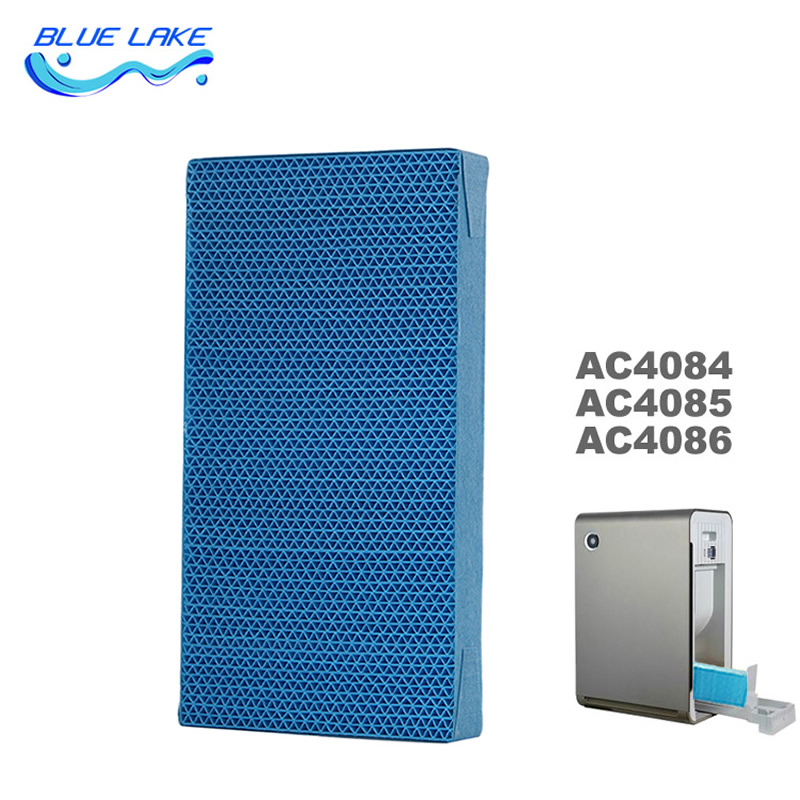 AC4148 Replacement Humidification filter ,For Philips AC4084,AC4085,AC4086,Protect air,Humidification purifier /accessories цена 2017
