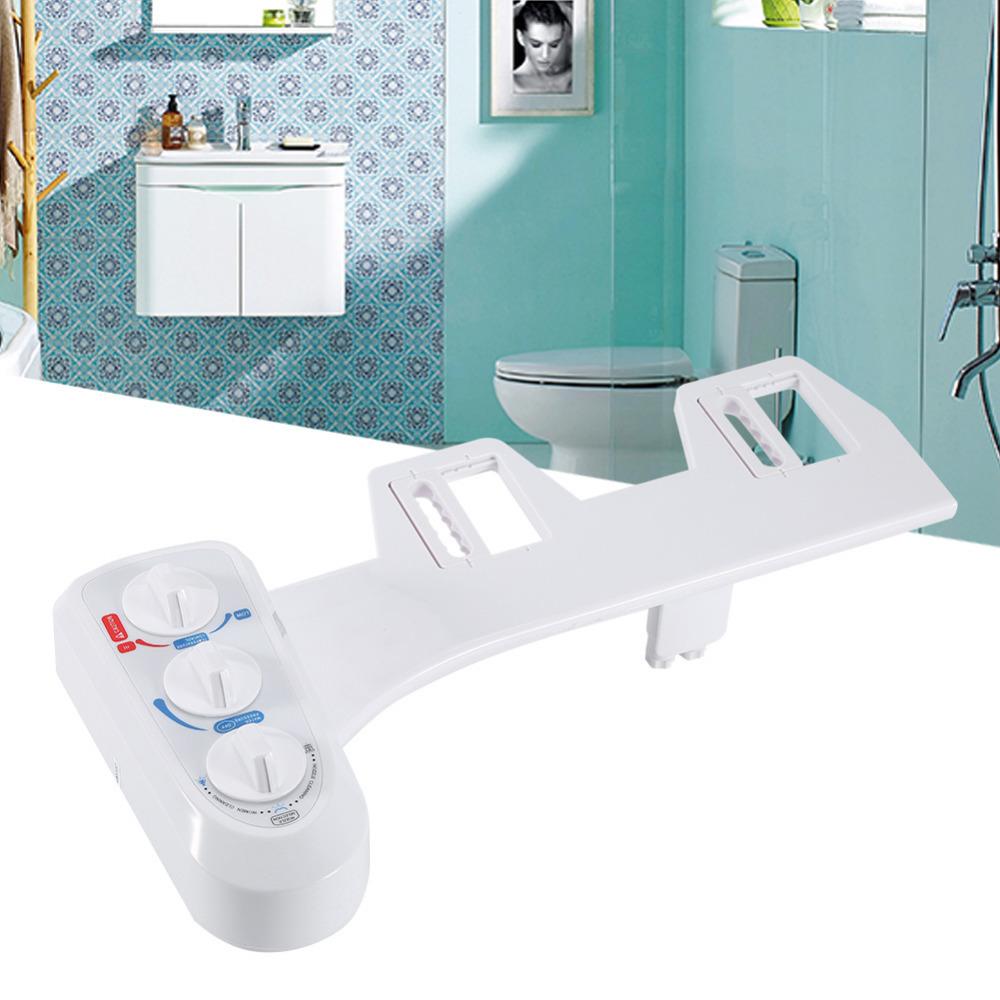 intelligente wc sitz-kaufen billigintelligente wc sitz partien aus, Badezimmer ideen