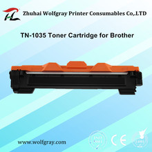 MFC-1813/1818/1919NW/1908/1819 brother tóner Compatible