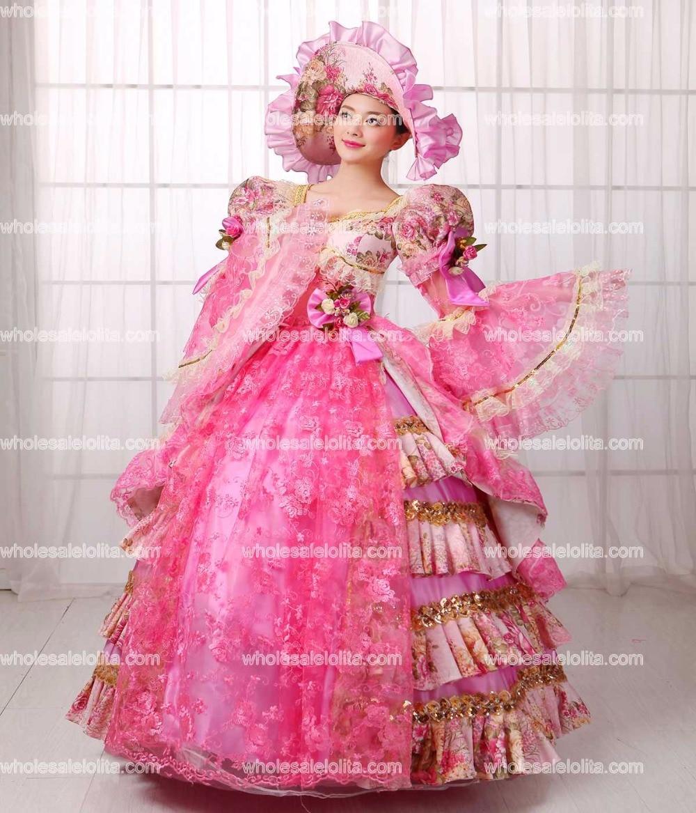 Magnífico Bola De Vestidos De Baile Vestido Imagen - Colección de ...