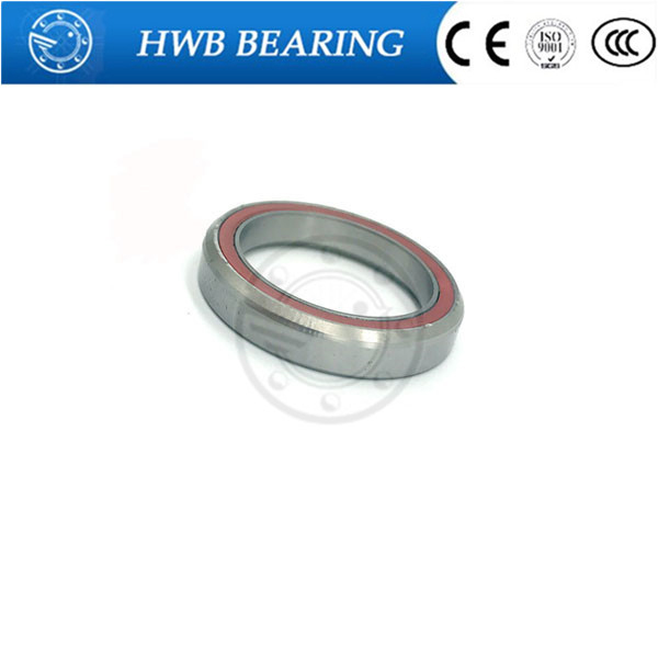 Free Shipping High speed Low Noise 1-3/8 Bicycle headset bearing MH-P21S(49*7, 45/45, stainless steel) Bicycle SpecialFree Shipping High speed Low Noise 1-3/8 Bicycle headset bearing MH-P21S(49*7, 45/45, stainless steel) Bicycle Special