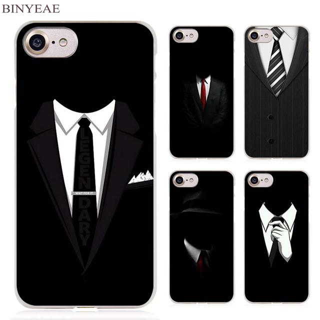 coque iphone 6 suits