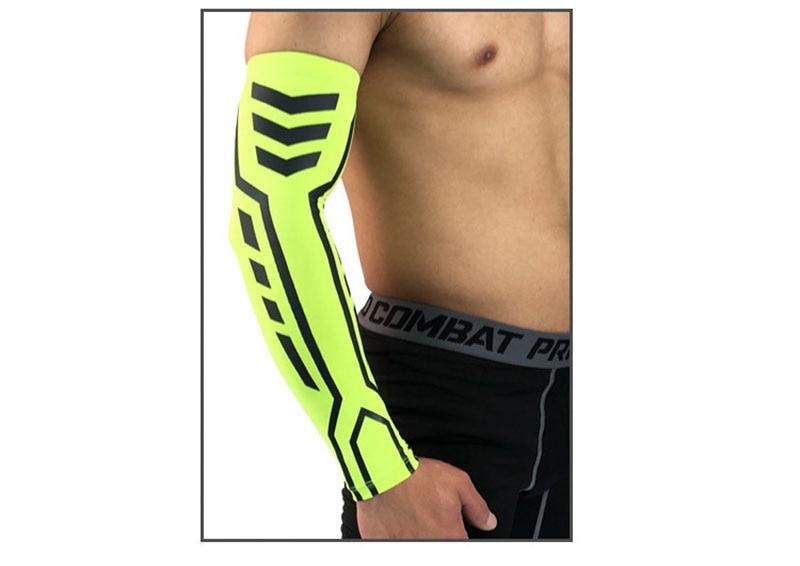 running arm warmer high elastic (9)