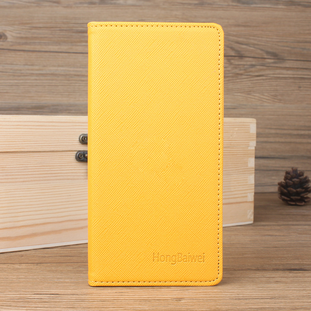 Phone Case for Xiaomi Redmi Note 4X Note 4 Note 3 Note 2 Case Flip Mobile Leather Case for Samsung Galaxy J7 Prime A7 2016 Case