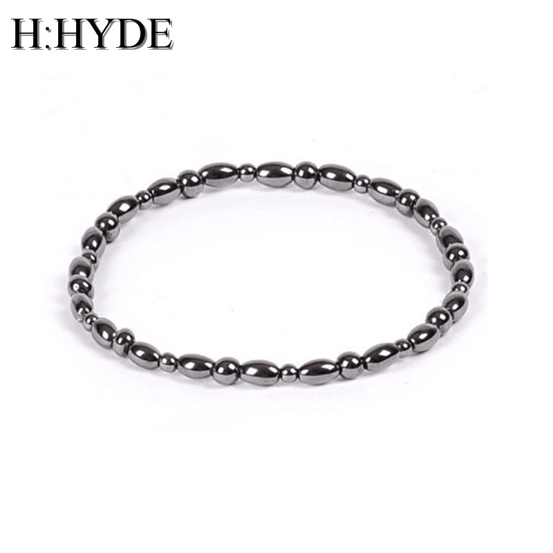 ankle amethyst amazing magnetic one designs marker golf anklet ball putt product bracelet