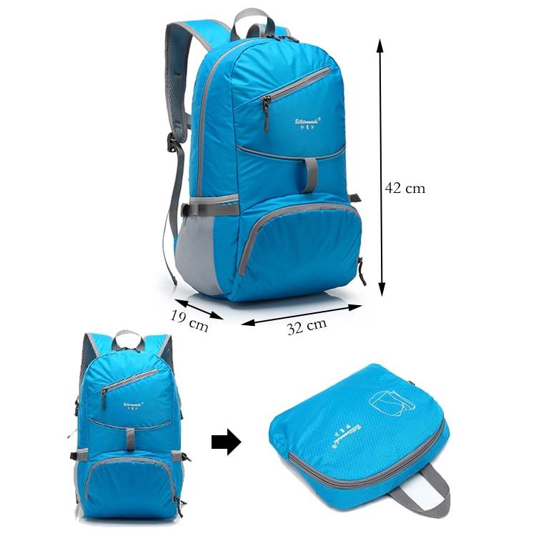 d' Água bolsa da bolsaagem Design : Travel Bags