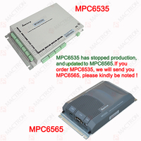 New Product Laser Controller System Main Board   DSP Laser Controller MPC6535