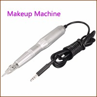 Makeup Machine