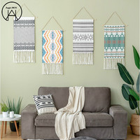 Fashion Tapestry Fresh Style Blanket Bohemian Mandala Tapestry Decorative Wall Tapestry Tapestry Home Decor