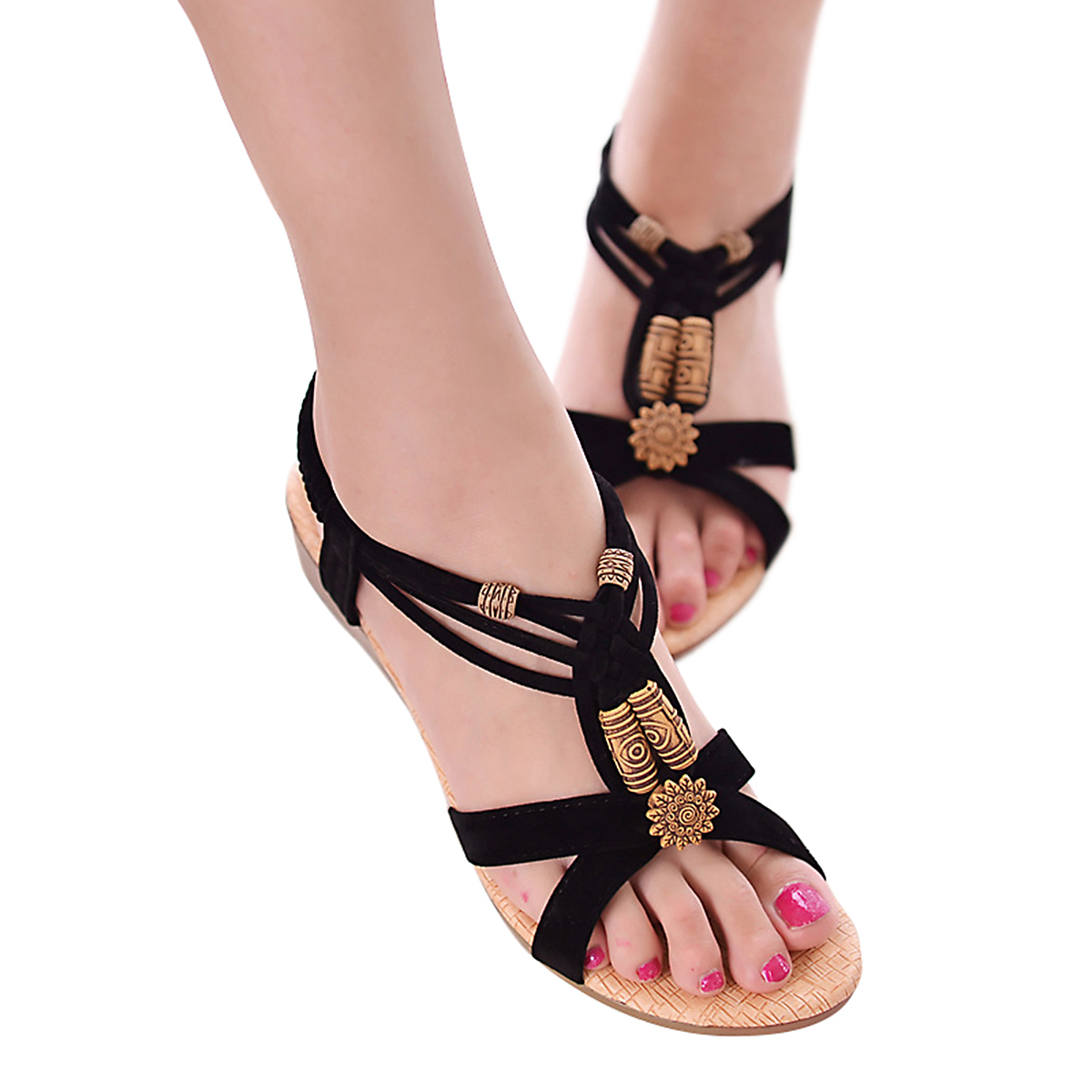 New Arrival Women Sandals Summer women shoes Slip On Gladiator Flip Flops Spring Fashion Shoes 2016 new arrival summer shoes women sandals fashion women flats shoes women flip flops free shipping