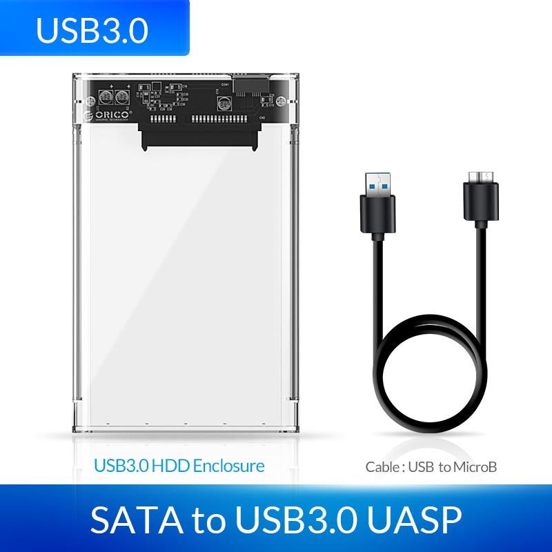 USB3.0 Model