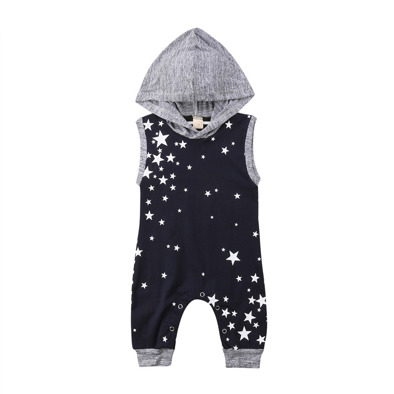 USA Flag Newborn Girls /& Boys 100/% Organic Cotton Jumpsuit Outfit 0-24M Rock N Roll