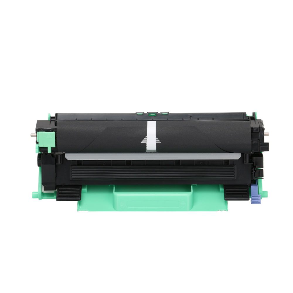 Image 2 - DR1000 for Brother TN1000 toner cartridges MFC1810 1910 DCF1510 1610 HL1110 1210 DCP 1511 1512 MFC 1815 Printer-in Toner Cartridges from Computer & Office