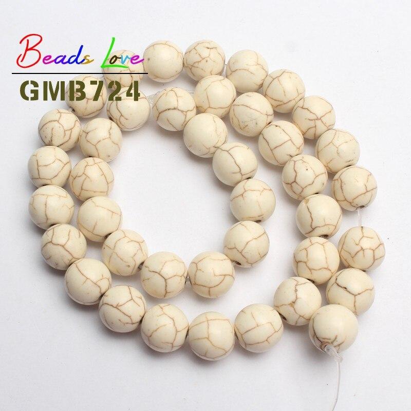 Καυτή πώληση χονδρικής λευκά - Κοσμήματα μόδας - Φωτογραφία 5