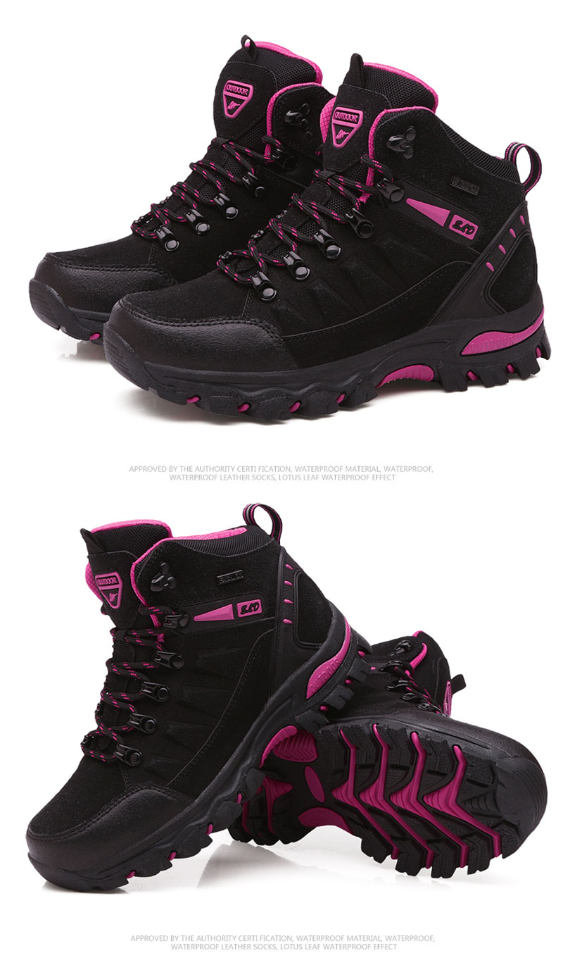 outdoor-hiking-boots-for-men-and-women (38)