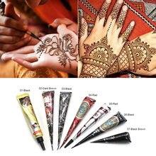 Promoción De Henna Dibujos Compra Henna Dibujos