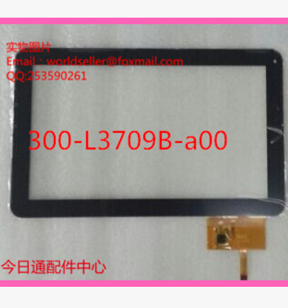 Original New touch screen 10.1 inch JXD S11 Tablet 300-L3709B-A00 touch panel digitizer glass Sensor replacement Free Shipping for sq pg1033 fpc a1 dj 10 1 inch new touch screen panel digitizer sensor repair replacement parts free shipping