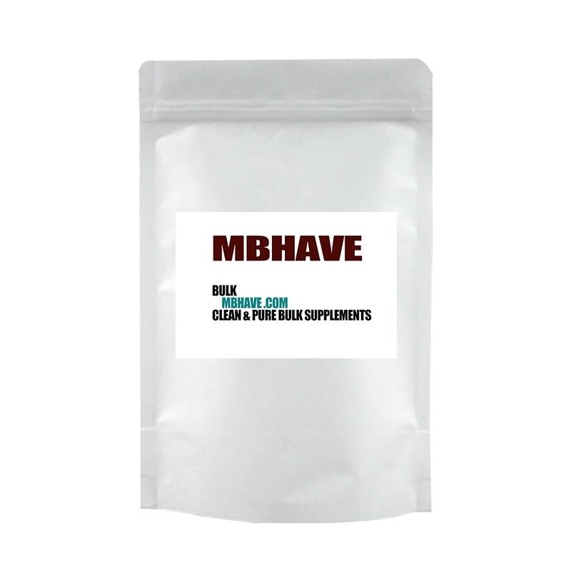 Gamma Aminobutyric Acid (GABA) Powder Promotes Mental Wellness* Healthy Mood & Sleep Cycle* Pure Powder*