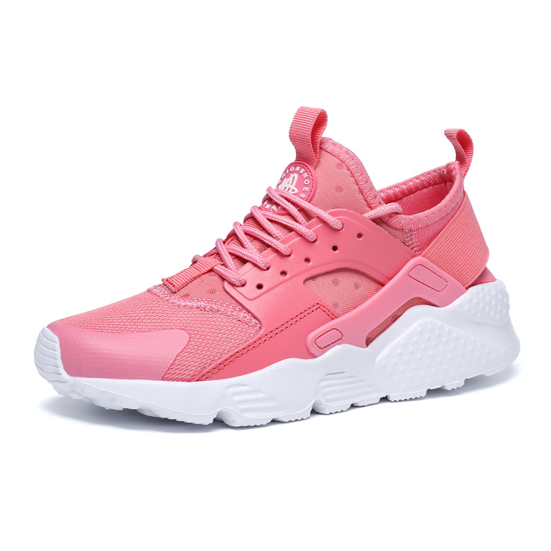 Women Casual Shoes Comfortable Flats Female Sneakers Women Shoes Male Breathable Unisex Footwear Ladies Shoes Zapatillas Mujer in Women 39 s Flats from Shoes