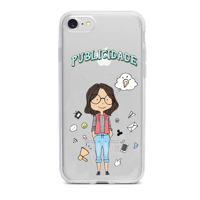Half-wrapped Case The Cheapest Price Babaite You Are My Person Doctor Nurse Medicina Tpu Soft Phone Case For Iphone 7 8 X Xs Max 6 6s 7plus 8plus 5 5s Xr Easy To Lubricate Phone Bags & Cases