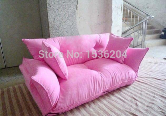 Nice Chaise Lounge Living Room Embellishment - Living Room Designs ...