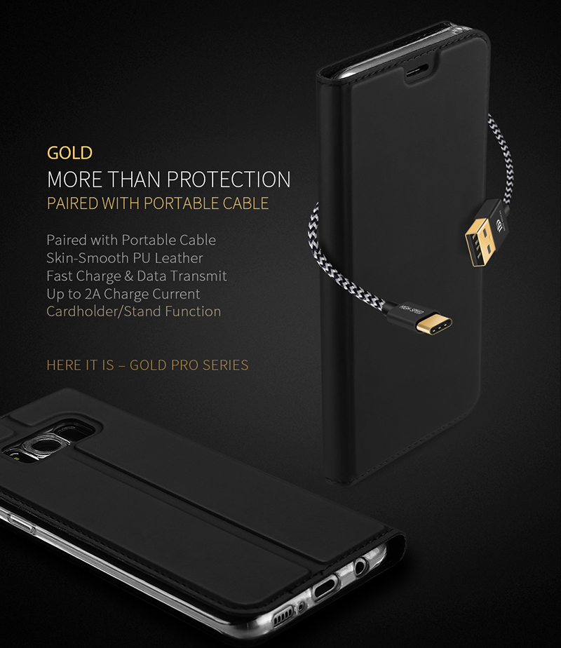 gold-series-pro-S8 (3)