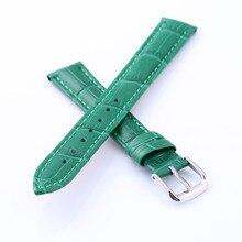 Ремешок для часов группа 42 мм 38 мм браслет спортивные наручные часы ремень rwatchband для iwatch 3/2/1 металлический узел