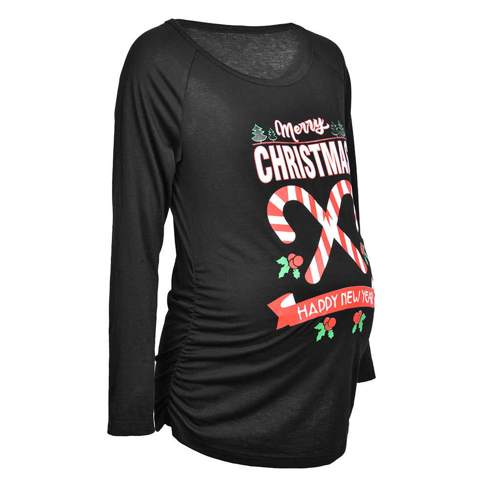 290afa512fd55 ... Pocket baby Gravida Top Pregnancy Clothing Cheap Tees. RELATED  PRODUCTS. Christmas Pregnant Women T shirts Plus Size Maternity tShirt  Cotton Blends ...