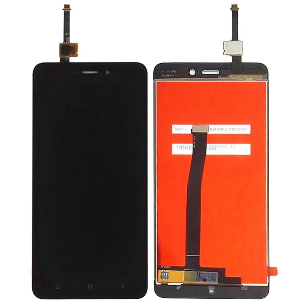 For Xiaomi Redmi 4A LCD LCDs