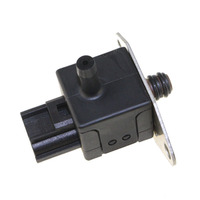 3R3Z9F972AB Fuel Injection Pressure Sensor For 02 05 Mercury Grand Marquis Marauder Mountaineer 4 6L Sable