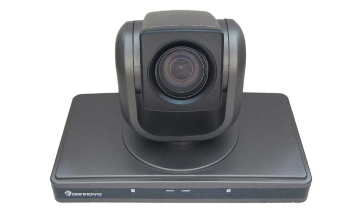 DANNOVO Najnižja cena 20-kratna video konferenčna kamera z - Pisarniška elektronika - Fotografija 2