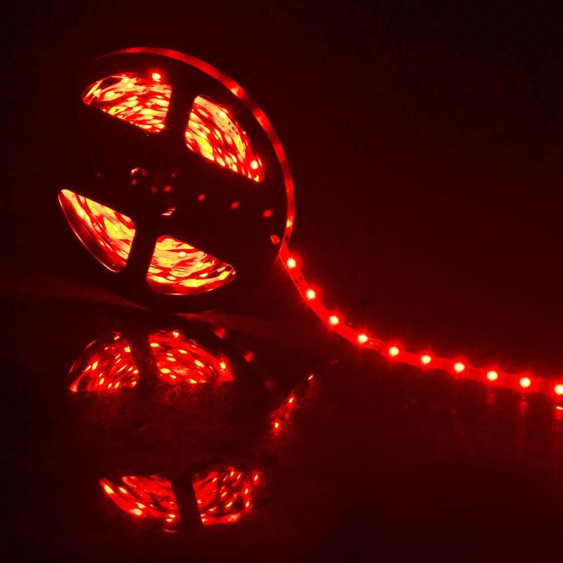 44 düyməli Uzaqdan idarəetmə + Güc Adapter Təchizatı 5A ilə - LED işıqlandırma - Fotoqrafiya 4