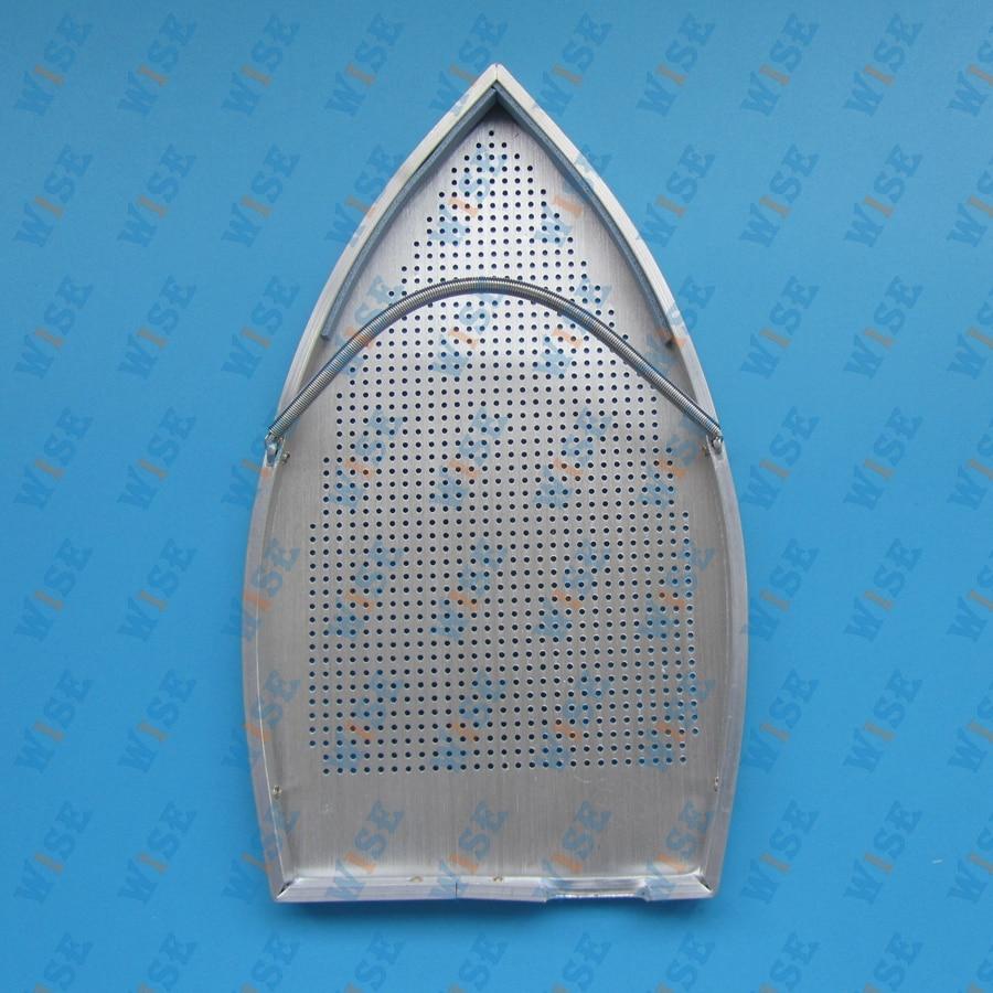 Un Nuovo Marchio Di Alta Qualità Teflon Ferro Scarpa, Per Stb-250, L'interno Max Lunghezza E Larghezza (208*120mm) Teflon Ferro Scarpa.