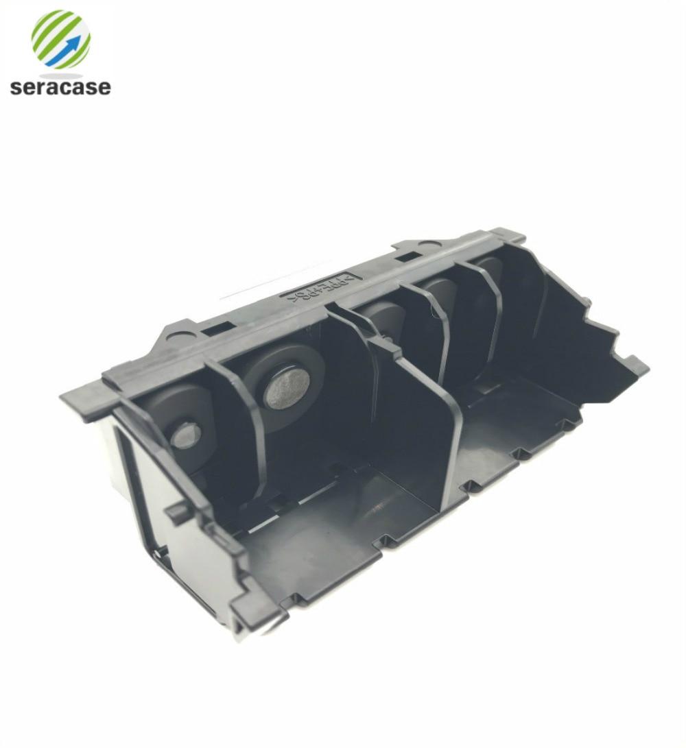 Meilleur QY6-0082 Tête D'impression Tête d'impression pour Canon iP7200 iP7210 iP7220 iP7240 iP7250 MG5410 MG5420 MG5440 MG5450 MG5460 MG5470 MG5500 - 4