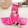 Fashion new born baby soft receiving blankets baby wrap photography