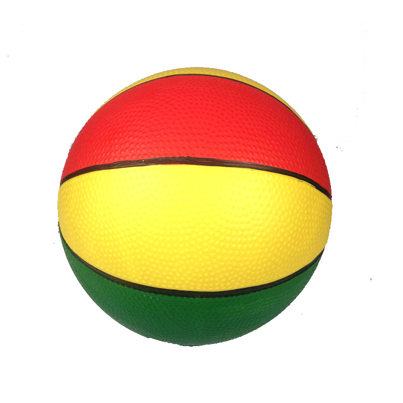 3 Basketball Promotion-Shop for Promotional 3 Basketball on ...