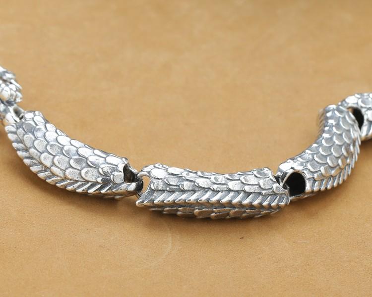 silver-bracelet06c