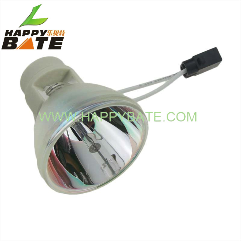 Replacement Projector bare Lamp RLC-079 for VIEWSONI C PJD7820HD,VS14937,PJD7822HDL with 180 days after delivery happybate rlc 027 for viewsoni c pj358 compatible bare lamp free shipping