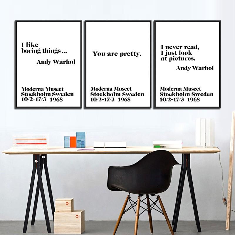 Art Print Poster