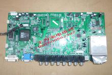 LC-TM4011 motherboard LC-TM3719 35008775 with LTA400WS-L02 screen