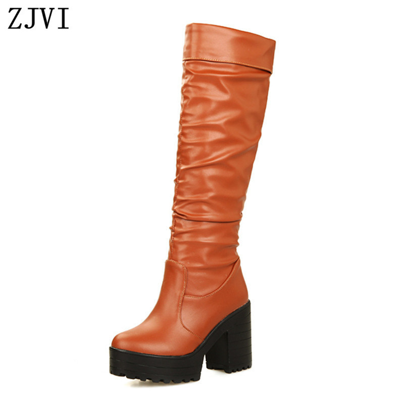 Online Get Cheap Winter Riding Boots -Aliexpress.com | Alibaba Group