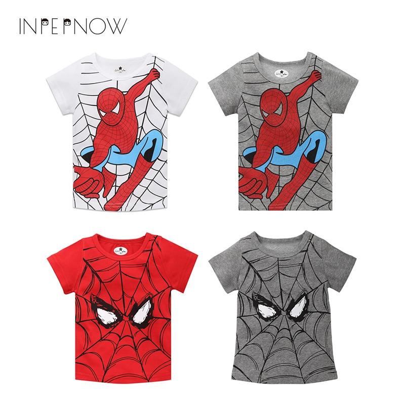 T-Shirts, Kids, Short, For, Girls, Shirt