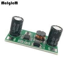 MCIGICM 1 Вт Светодиодный драйвер 350мА ШИМ Свет Диммер DC DC понижающий модуль 5 35 в Лидер продаж
