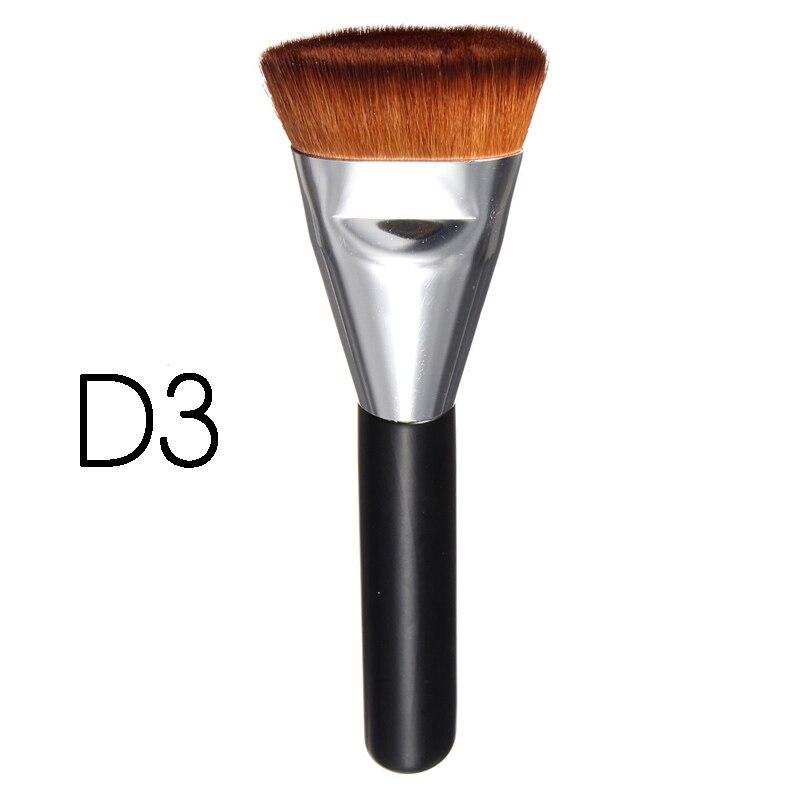 Tesoura de Maquiagem maquiagem make up Material : Fiber