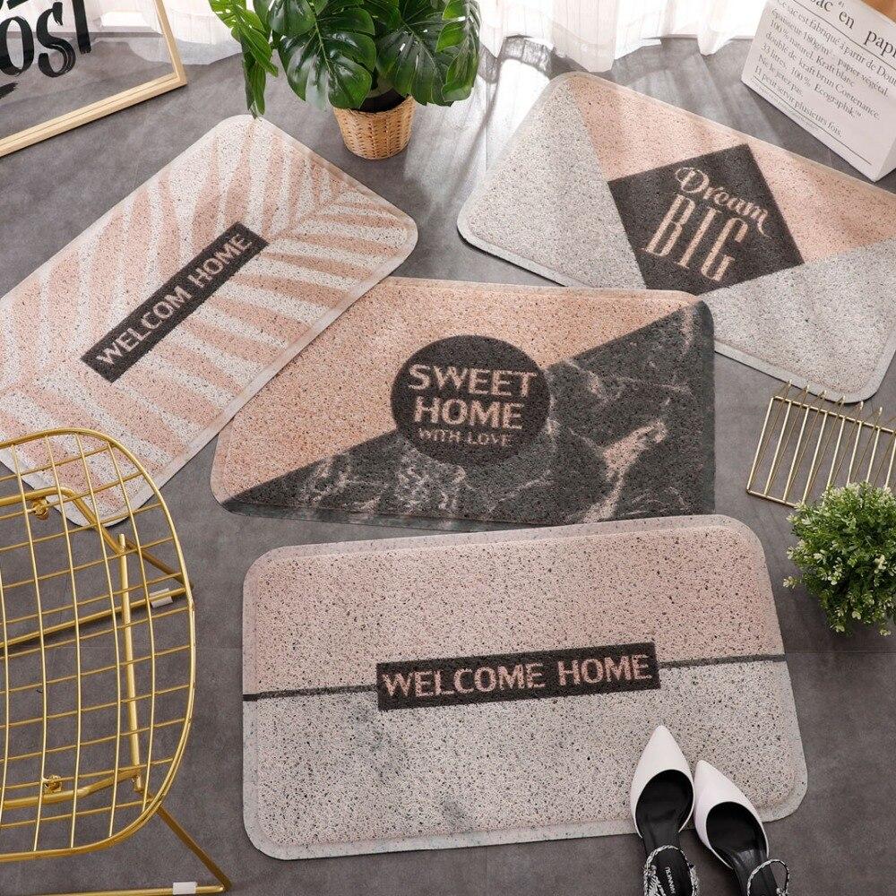 LYN et GY jacquard de luxe Canapé Chaise tapis de sol Paillasson Tapis et Tapis pour salon Tapis pour Kitchem Chambre Gros