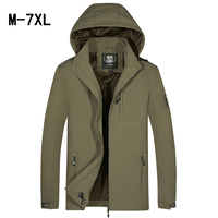 New 2019 Autumn black jacket men thin jackets men casual lover jacket hip hop windbreaker hooded jacket coat zipper parka men