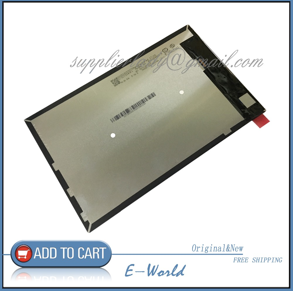 Original and New 10.1inch LCD screen B101EAN02.2 for tablet pc free shipping конструкторы bauer стройка 50 элементов