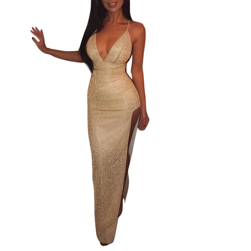 Dollhouse Boutique Nude Bandage Bodycon pencil midi Skirt